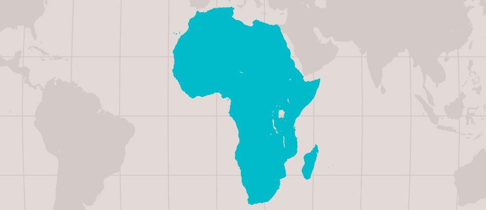 News_Afrika_997x431px