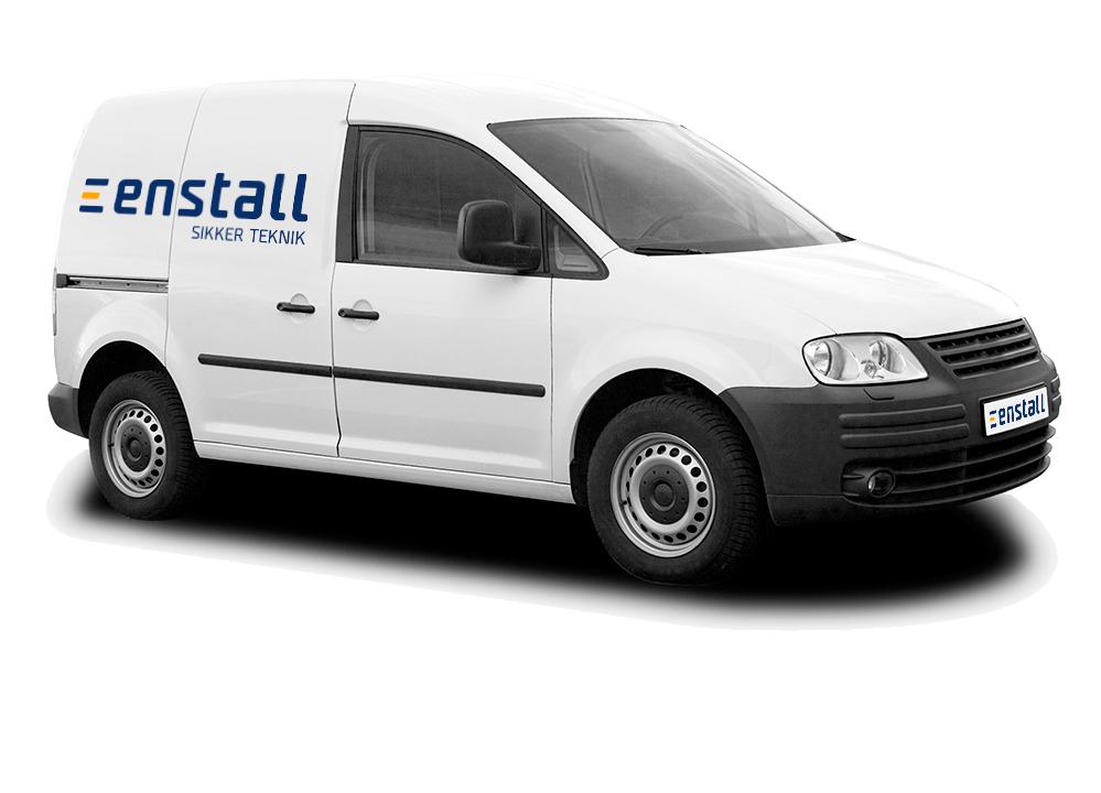 Services_999x720_el