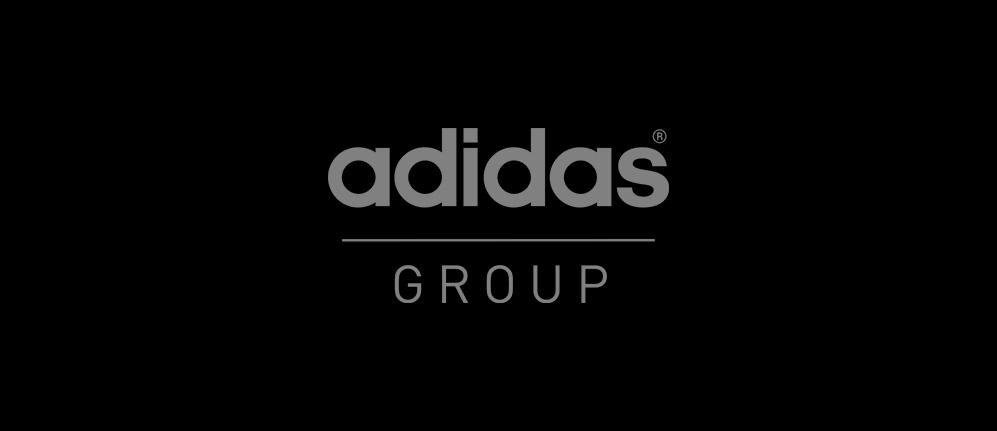 Adidas_997x431px