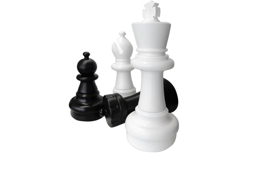 Enstall_Strategy_999x720