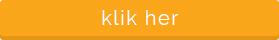 klik_her_button