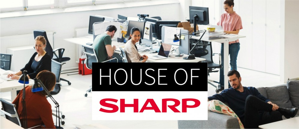 house-of-sharp-header-m-logo