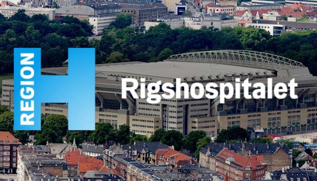 enstall-cases-rigshospitalet