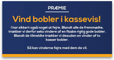 fredagsbar_praemie