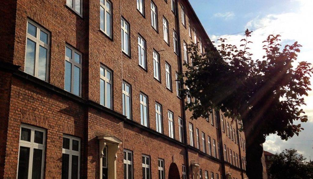 boligforeninger-997x431