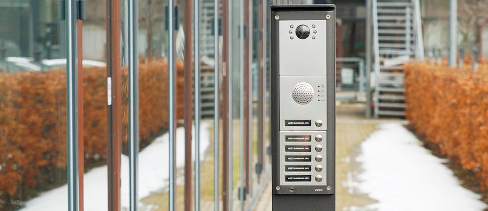 enstall-specialdesignede-adgangsystemer
