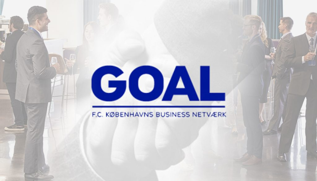 FCK_goal_network_997x431px