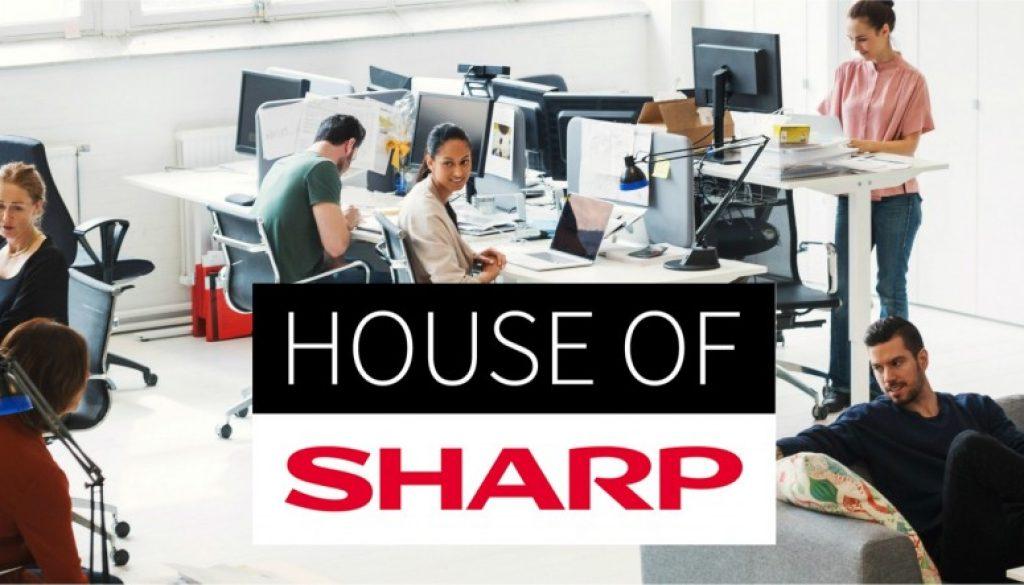 house-of-sharp-header-m-logo