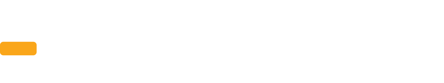 Enstall