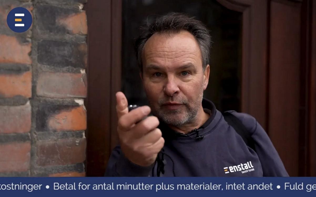 enstall-minutelektriker-thb-sml
