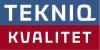 tekniq-kvalitet