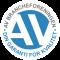 AV-Brancheforeningens-Kvalitetsstempel