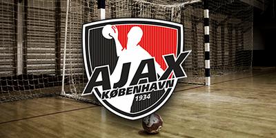 ajax-handball