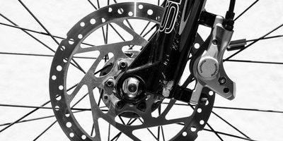 borup-cykling