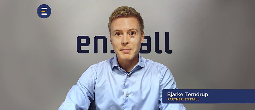 enstall-news-bjarke